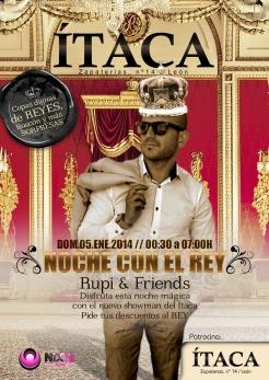 2014-01-05-itaca-noche-de-reyes